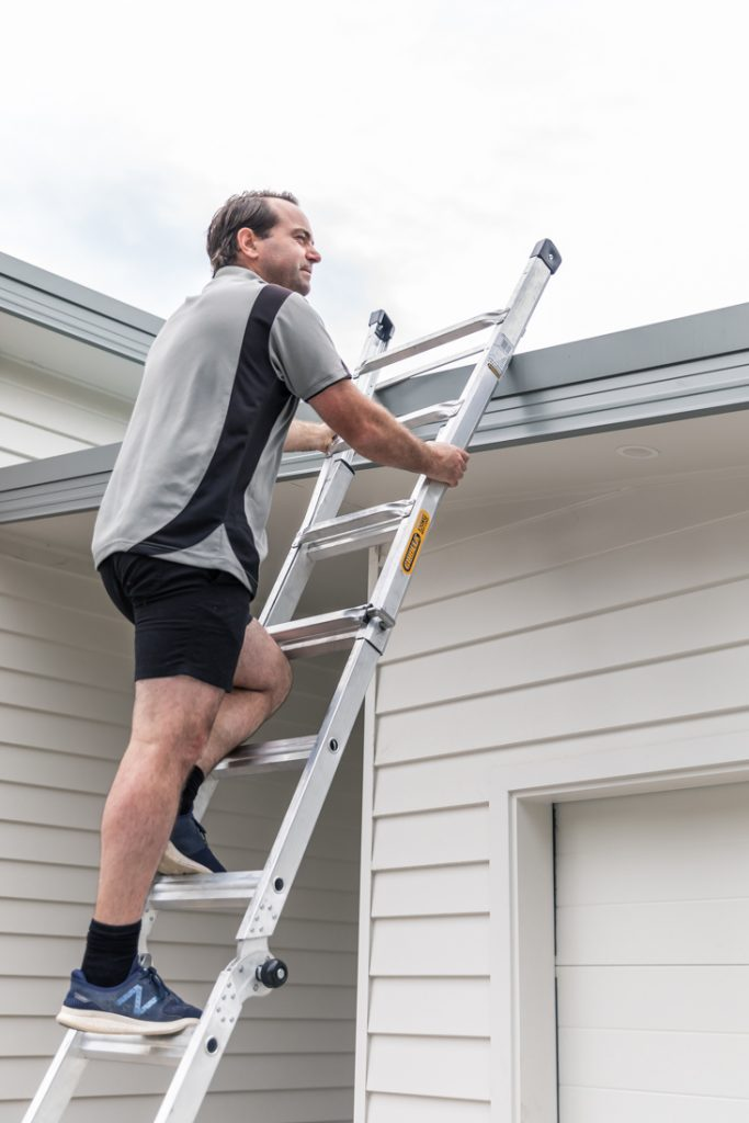 building inspections wollongong
